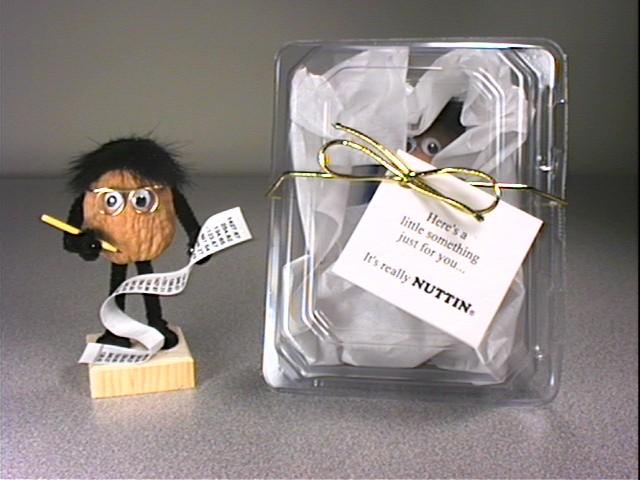Dinner gift ideas dinner gift ideas fair in the kitchen for Ideas for hostess gifts for dinner party